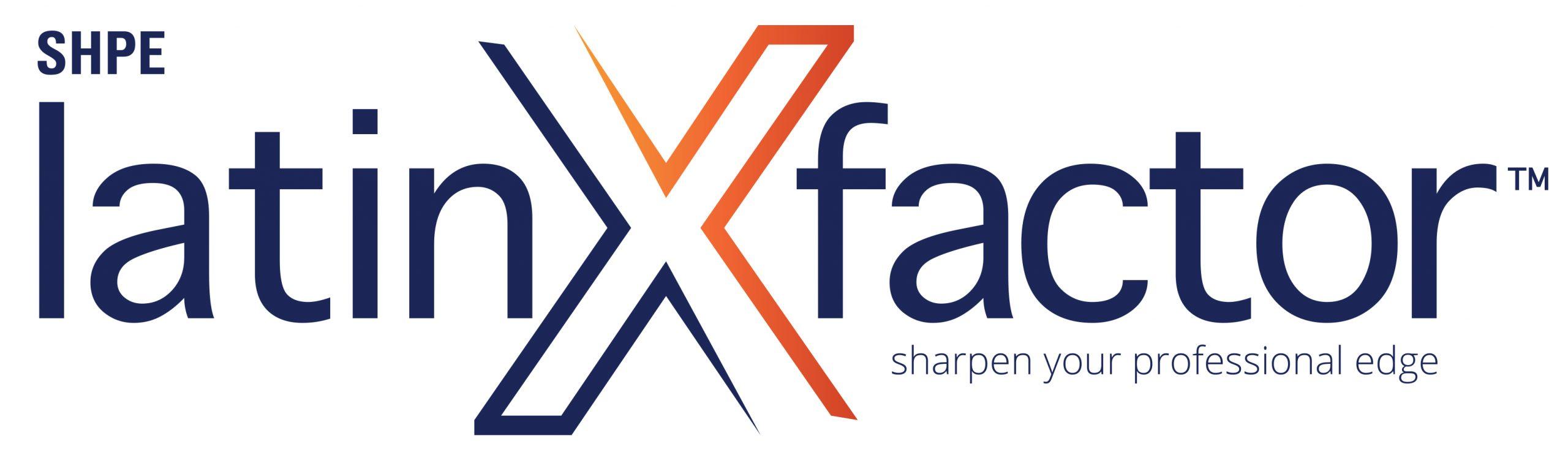latinxfactor-logo-tagline-rgb-scaled