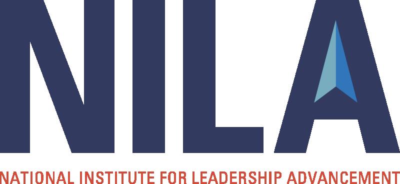 nila-logo