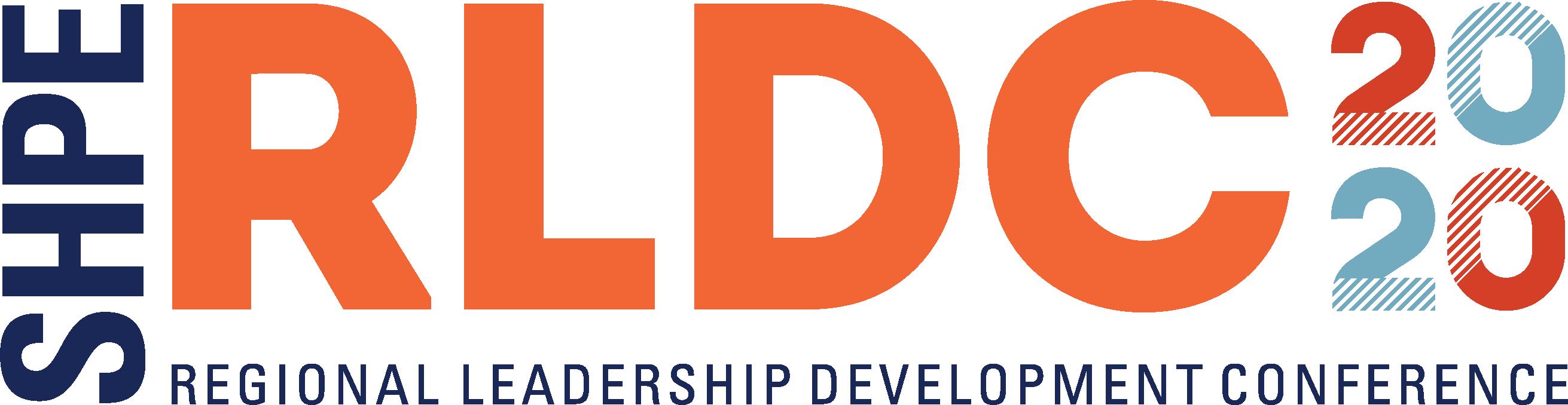 rldc2020_logo_4c